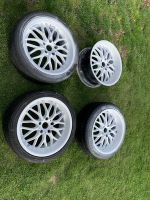 Bbs reps for Sale in Ulster Park, NY