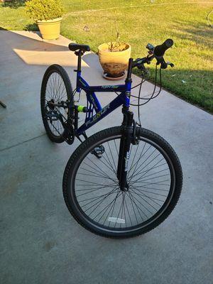29in mountain bike for Sale in Fresno, CA