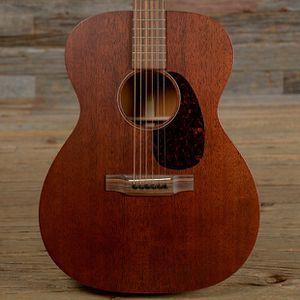 Martin 000-15m Guitar (Mahogany) for Sale in Houston, TX