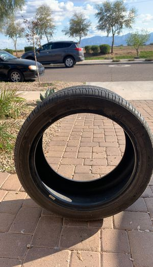 Goodyear Eagle RS-A 285/40 R20 for Sale in Tolleson, AZ