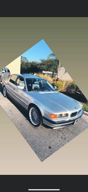 BMW for Sale in Jacksonville, FL