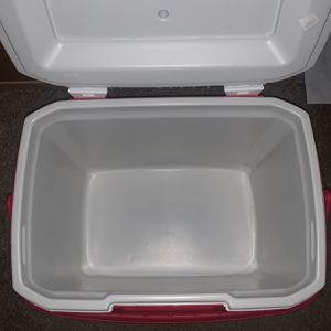 cooler for Sale in Troutdale, OR