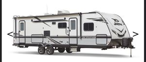 Jayco travel trailer for Sale in Chelmsford, MA