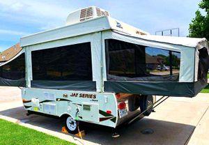 ForSale$12O0 Jayco Jay for Sale in Virginia Beach, VA
