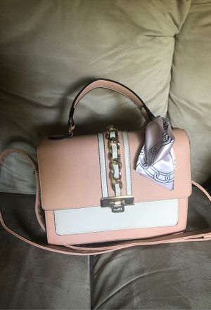 Also purse for Sale in San Marcos, TX