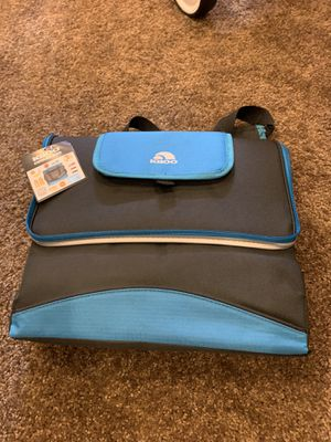 Collapsible igloo cooler for Sale in Middle River, MD