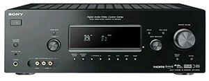 Sony STRDG720 7.1 Audio Video Receiver for Sale in Washington, DC