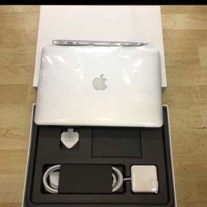 Brand New Apple MacBook Air 13-inch for Sale in Port St. Lucie, FL