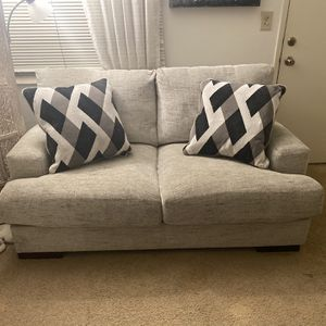 Loveseat from Ashley Furniture for Sale in Long Beach, CA