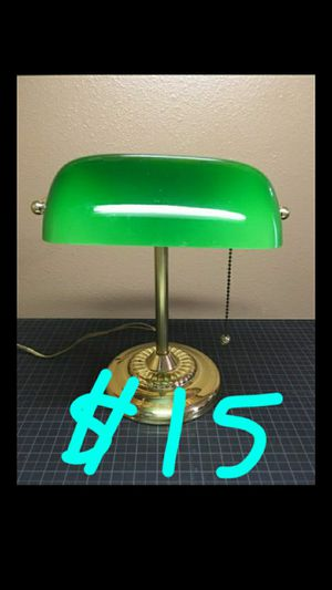 Lamp for Sale in Commerce, CA