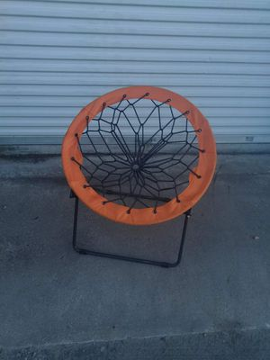 Chair for Sale in Murfreesboro, TN