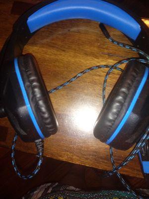Gaming Headphones for Sale in Detroit, MI
