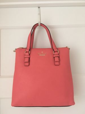 Kate Spade—Jackson Street Hayley purse (NWT) for Sale in Washington, DC