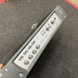 Digidesign Digi 002 Rack Audio Interface for Sale in Beacon Falls, CT