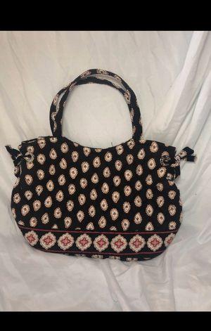 Vera Bradley Quilted Mini Tote Bag for Sale in Abilene, TX