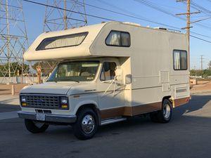 1990 RV for Sale in Compton, CA
