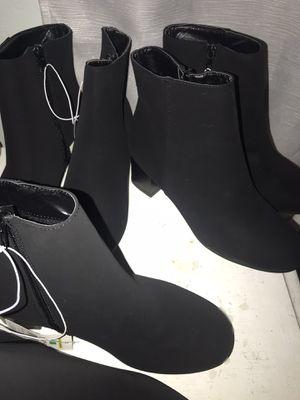 Boots for Sale in Bradenton, FL