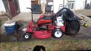 Snapper riding lawn mower for Sale in Covina, CA