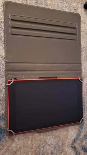 Kindle Fire HD 10in for Sale in Yardley, PA