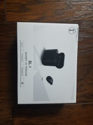 Wireless Bluetooth Earbud for Sale in NORTH PENN, PA