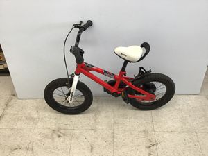 Royalbaby Freestyle BMX kids bike for Sale in San Francisco, CA