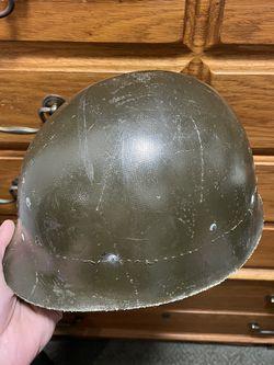 M1 Helmet Liner Military Surplus for Sale in Torrance,  CA