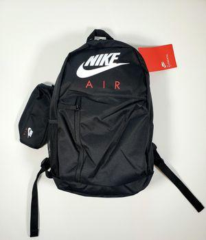 Nike Backpack for Sale in Everett, WA