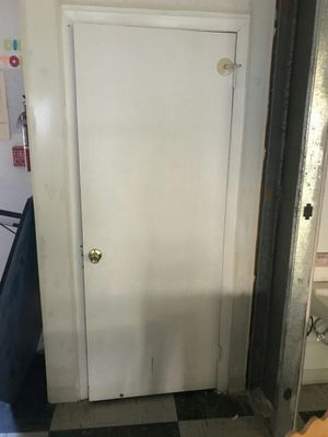 Have kinda interior. And. Exterior for Sale in Philadelphia, PA
