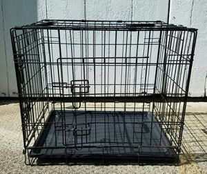 Medium Dog Kennel for Sale in Thompson, CT