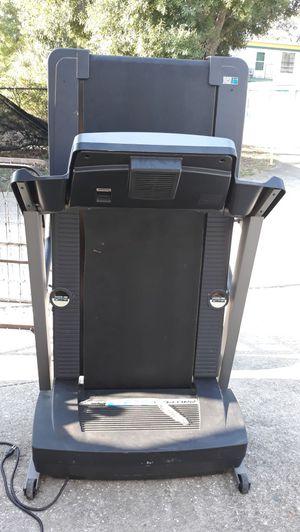 electric treadmill for Sale in Tampa, FL