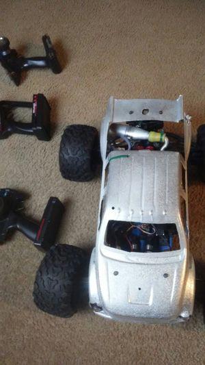 Needs piston revo 3.3 for Sale in Madison Heights, VA