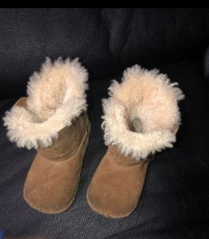 Uggs for Sale in MONTGOMRY VLG, MD