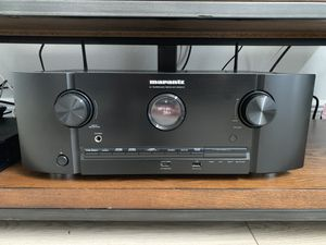 Marantz SR5013 (4K Ultra High Definition) for Sale in Orlando, FL