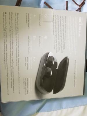 Earbuds for Sale in Skokie, IL