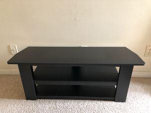 Wooden table for Sale in Atlanta, GA