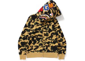 Bape Pull up Hoodie for Sale in Washington, DC