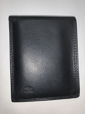 Italian wallet FIRENZE for Sale in Rosemead, CA