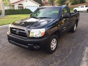Toyota Tacoma 2008 for Sale in Ontario, CA