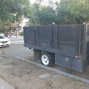 hauling for Sale in San Jose, CA