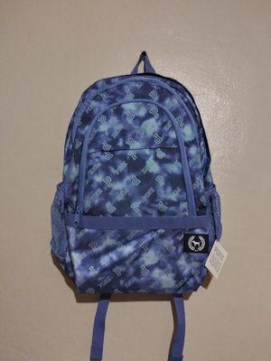VS campus collegiate backpack for Sale in Reedley, CA