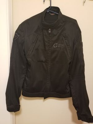 Dainese Air Flux Jacket for Sale in Arlington, VA