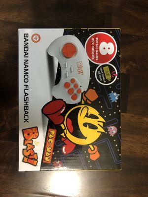 Bandai Namco Flashback Arcade Game for Sale in Katy, TX
