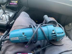 Power Tools for Sale in Herriman, UT