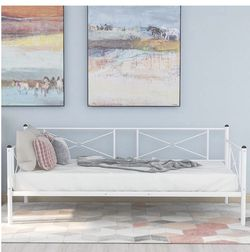 Two Twin Daybeds for Sale in Kingston,  WA