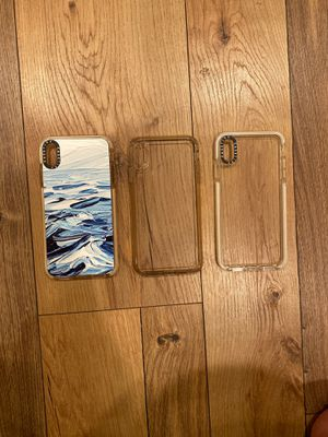 iPhone cases for Sale in Irvine, CA