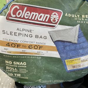 Sleeping Bags for Sale in Los Angeles, CA