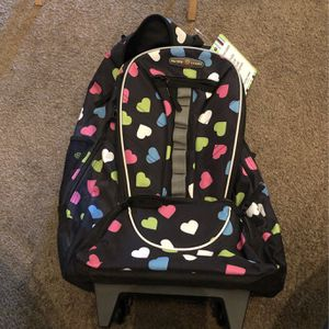 Rolling Travel Backpack for Sale in San Diego, CA