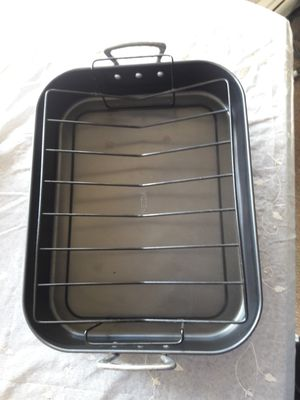 Brand new oven tray big size for Sale in Bridgeport, CT