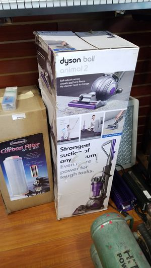 Dyson Ball Vacuum Animal 2, Brand New for Sale in Los Angeles, CA