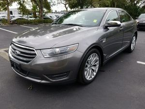 Ford Taurus limit for Sale in Baltimore, MD